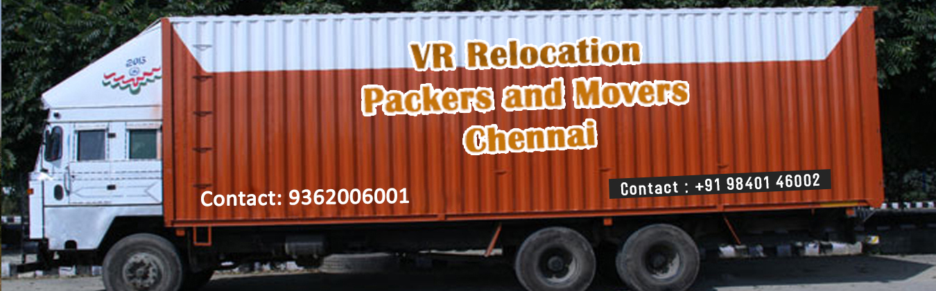 packers and movers perambur, packers and movers purasavakkam, packers and movers annanagar,